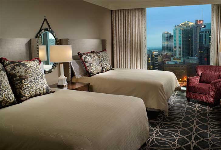Best-Hotels-in-Nashville-TN-Omni