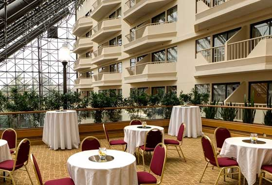 Best Hotels in Newark NJ Doubletree by Hilton