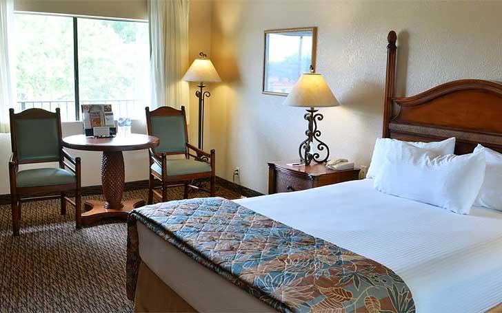 Best-Hotels-in-Ojai-California-Casa-Ojai-Inn