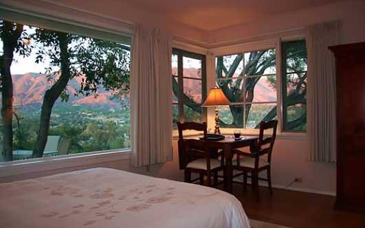 Best-Hotels-in-Ojai-California-Ojai-Retreat