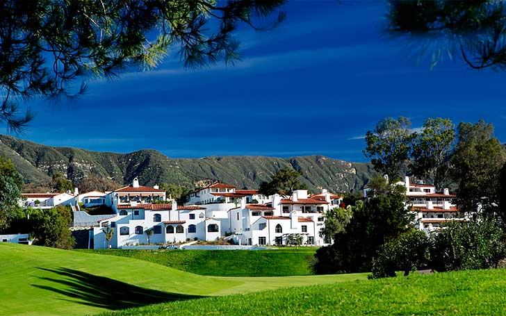 Best-Hotels-in-Ojai-California-Valley-Inn