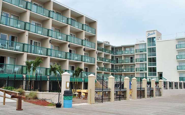 Best-Hotels-in-Rehoboth-Beach-Atlantic-Sands