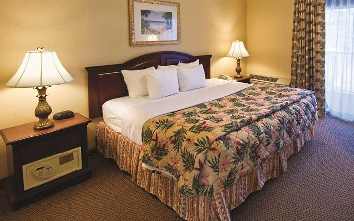 Best-Hotels-in-Rehoboth-Beach-Breakers