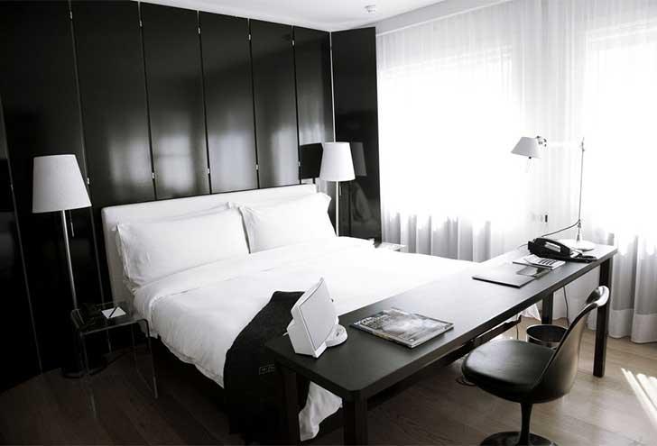Best Hotels Reykjavik ICE Hotel 1