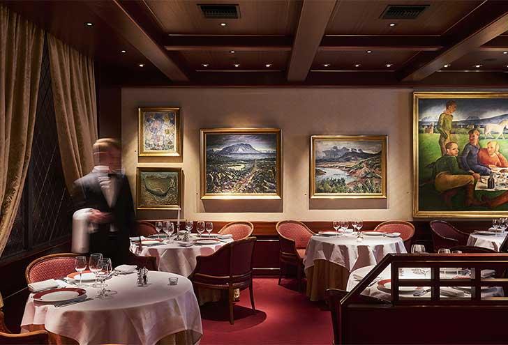 Best Hotels in Reykjavik Iceland Hotel Holt