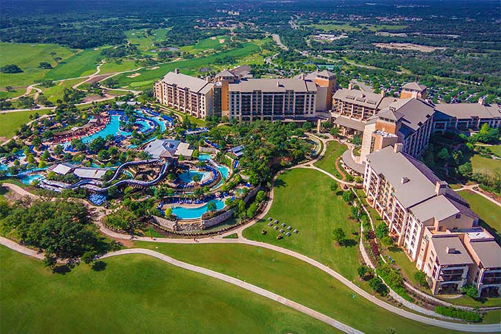 Best-Hotels-in-San-Antonio-Texas-JW-Marriott-Hotel