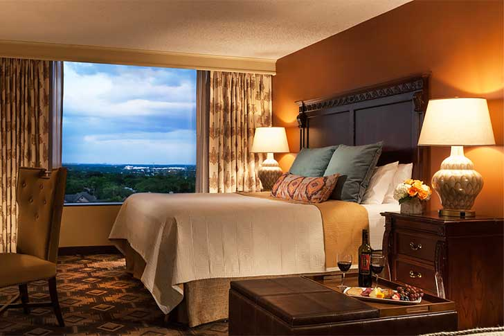 Best-Hotels-in-San-Antonio-Texas-Omni-La-Mansion
