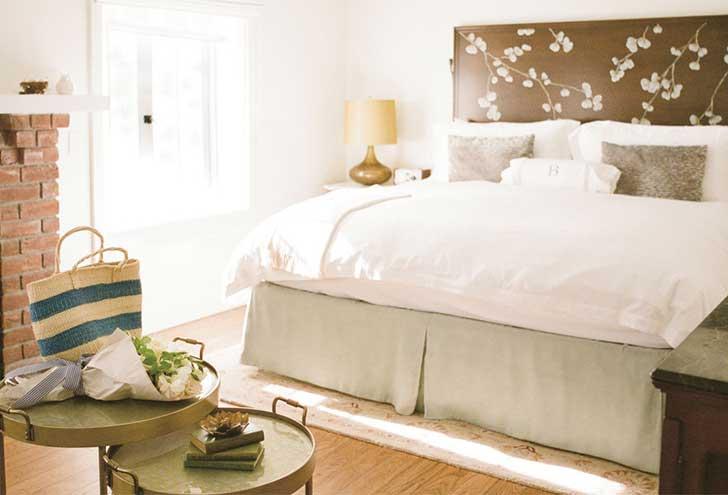 Best Hotels in Santa Barbara CA Belmond