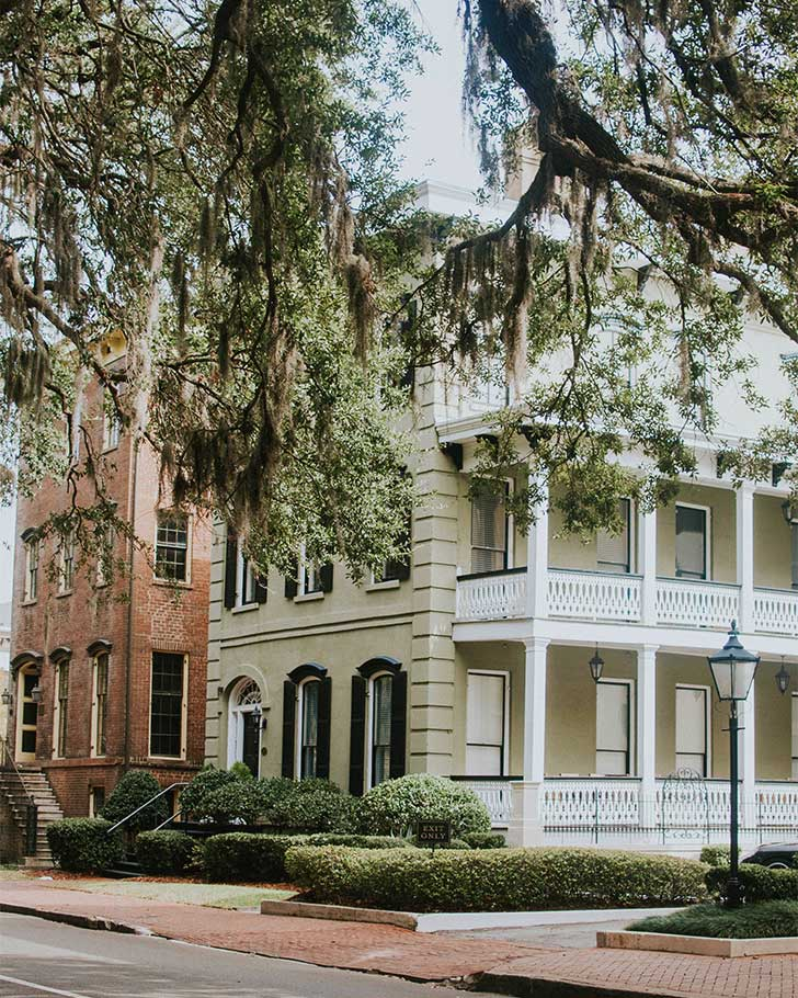 Best-Hotels-in-Savannah-GA