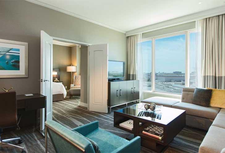 Best Hotels in Tampa FL Renaissance