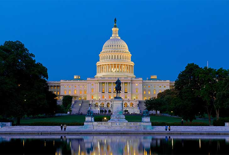 Where to Stay in Washington DC Best hotels