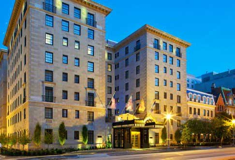 Best-Hotels-in-Washington-DC-Jefferson-Hotel