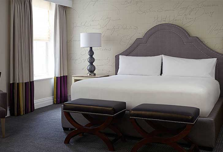 Best-Hotels-in-Washington-DC-Mayflower-Hotel