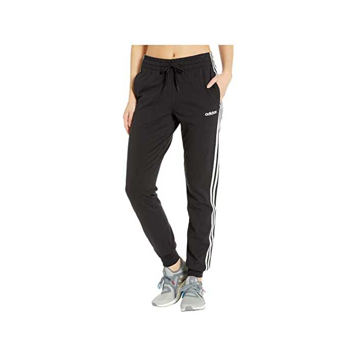 Best-Joggers-Adidas
