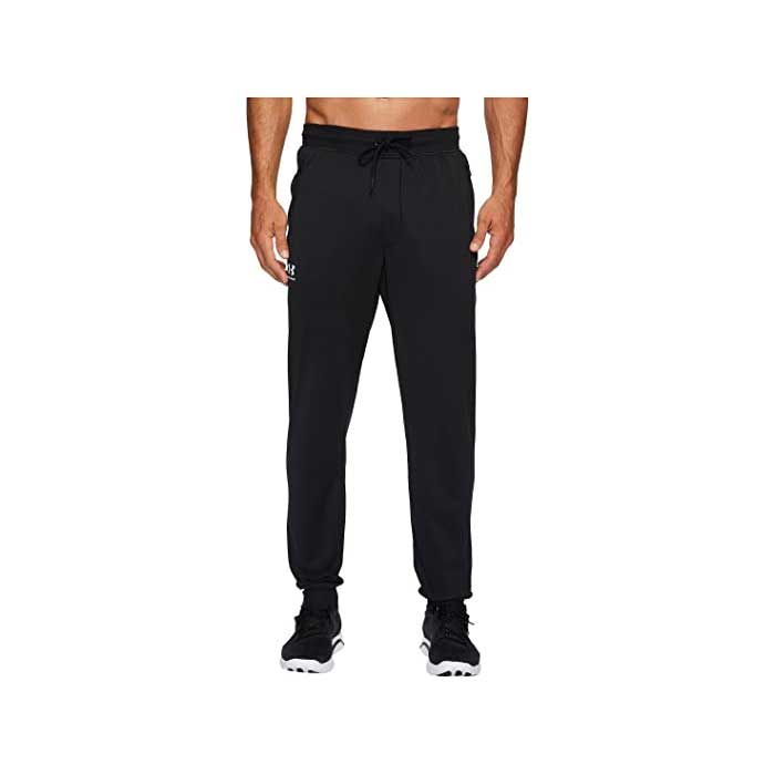 Best-Joggers-Mens-Under-Armour