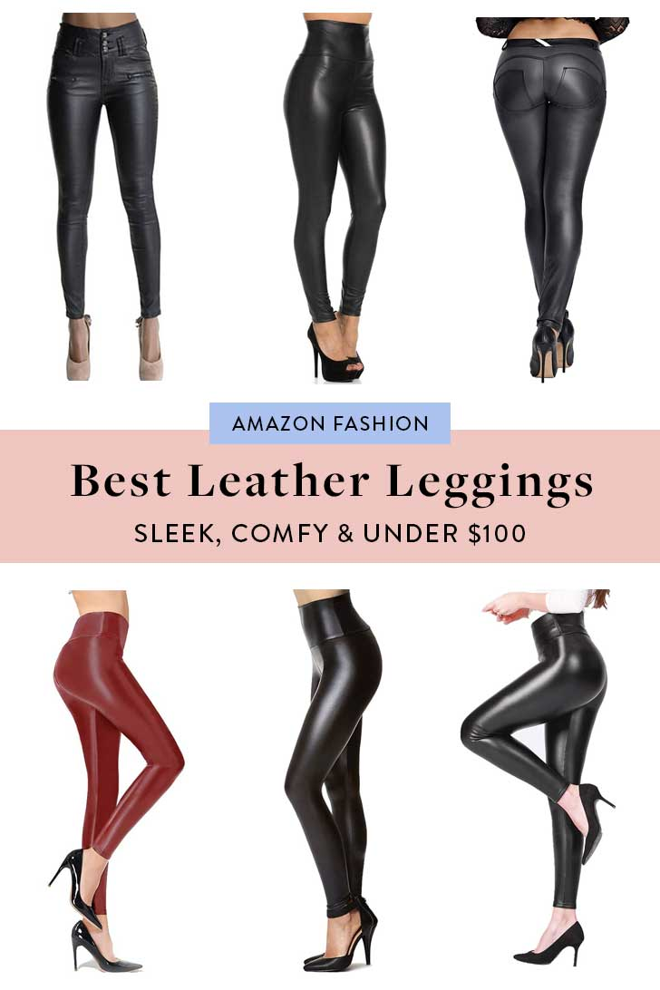 Best-Leather-Leggings
