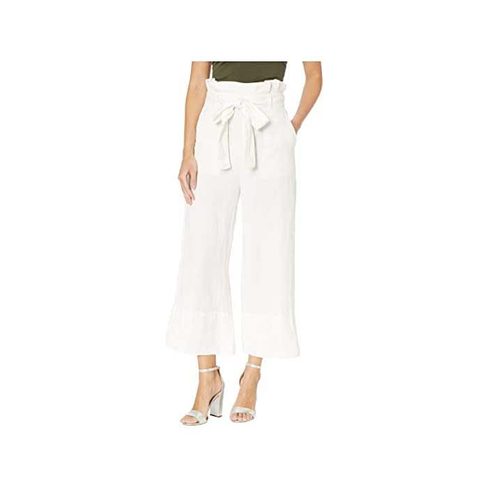 Best-Linen-Pants-Blank