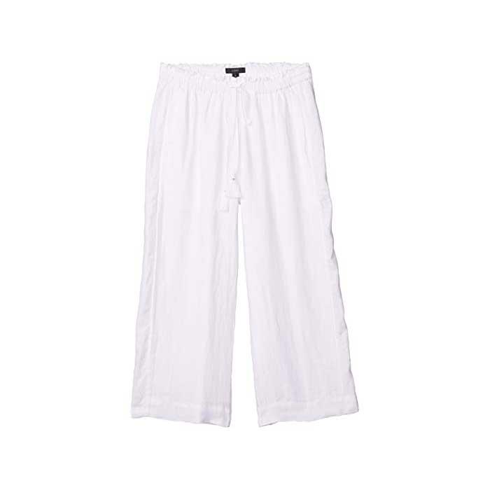 Best-Linen-Pants-J-Crew