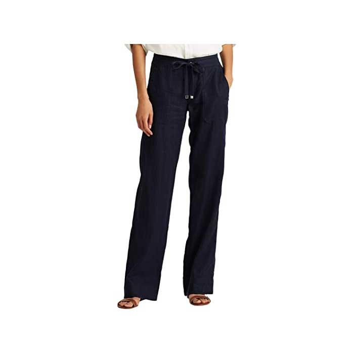 Best-Linen-Pants-Ralph-Lauren