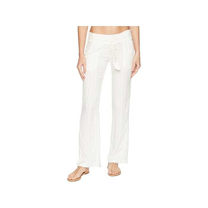 Best-Linen-Pants-Roxy