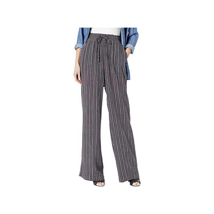 Best-Linen-Pants-Splendid