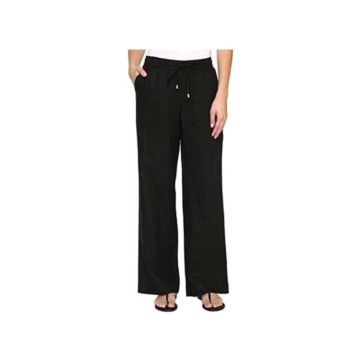 Best-Linen-Pants-Tommy-Bahama