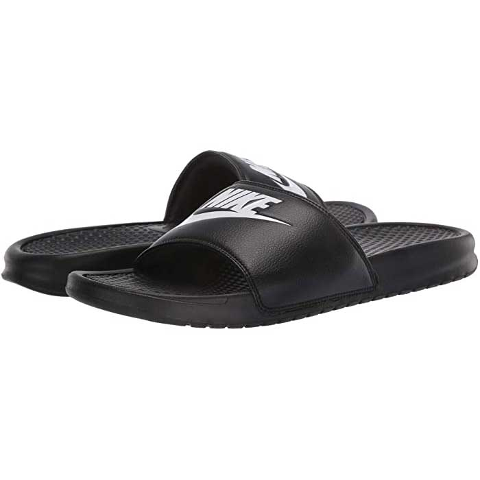 Best-Mens-Sandals-Nike