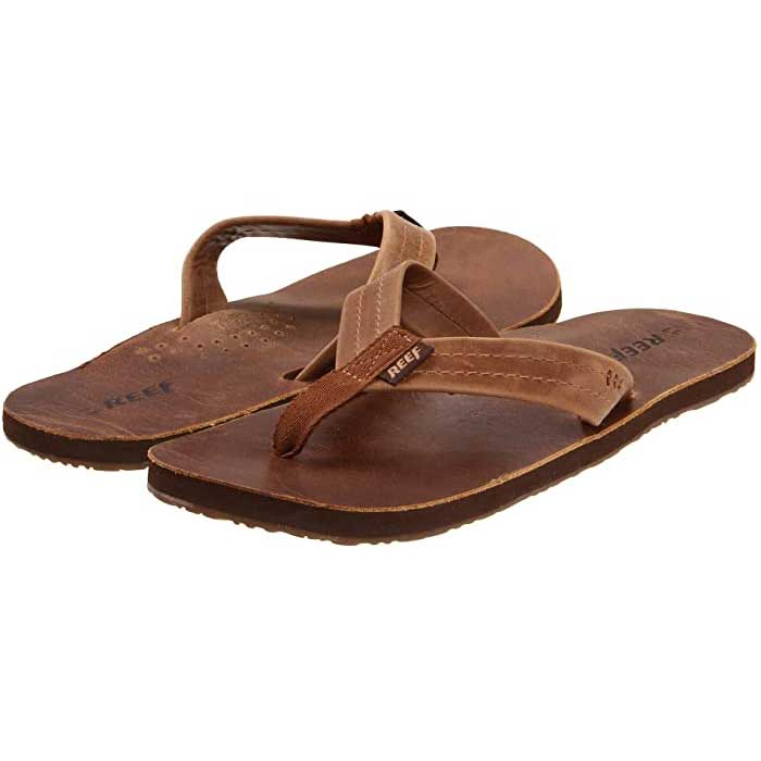 Best-Mens-Sandals-Reef