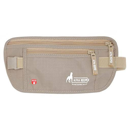 Best Money Belt