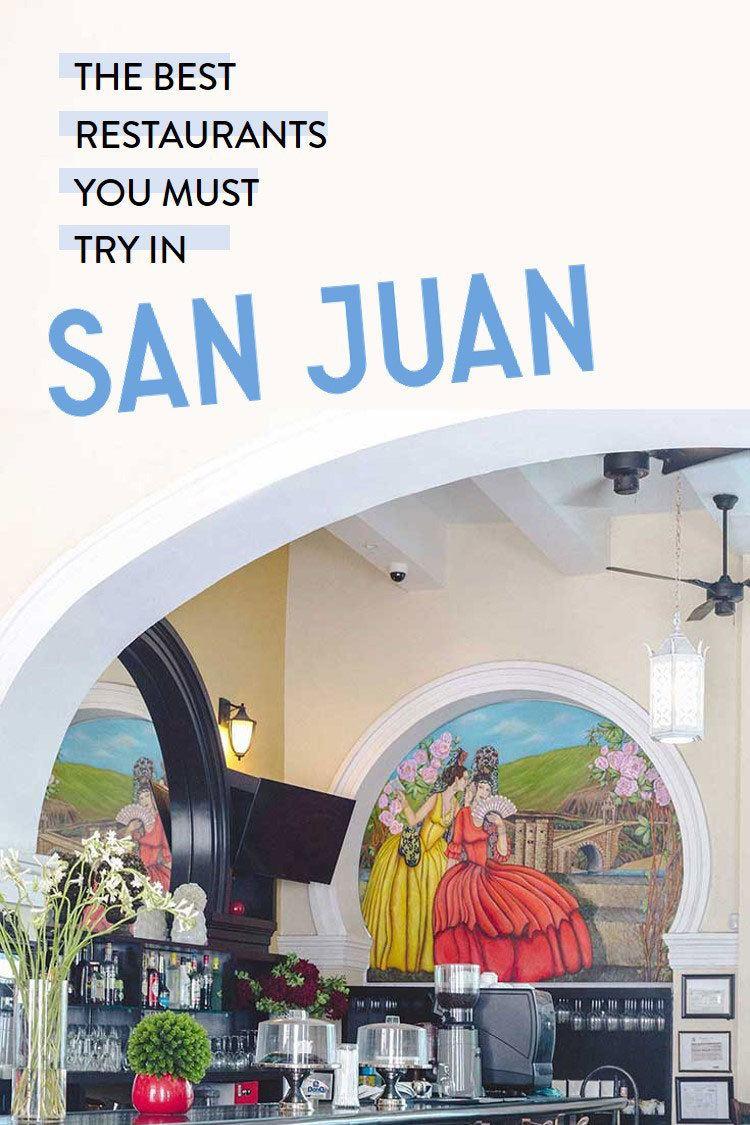 Best-Restaurants-in-San-Juan-Puerto-Rico
