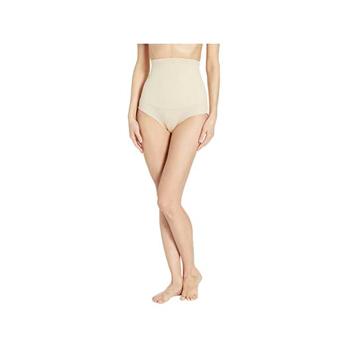 Best-Shapewear-Maidenform