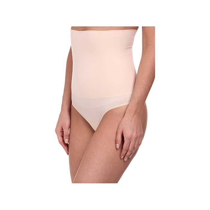 Best-Shapewear-Yummie