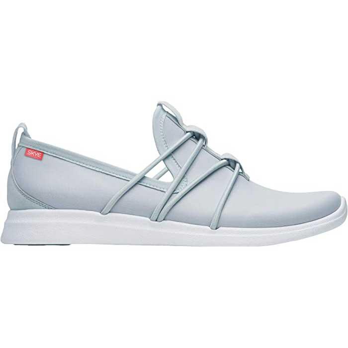 Best-Slip-On-Sneakers-Skye
