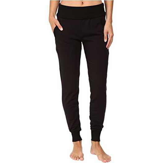 Best-Sweatpants-for-Women-Beyond-Yoga