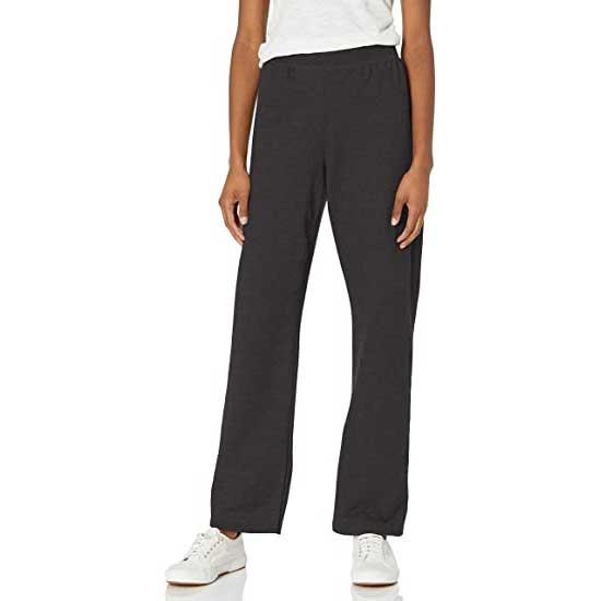 Best-Sweatpants-for-Women-Hanes