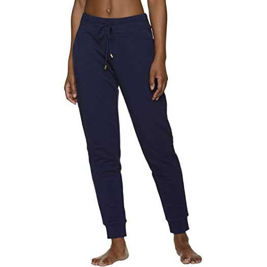 Best-Sweatpants-for-Women-Helen-Jon