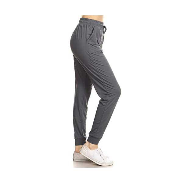 Best-Sweatpants-for-Women-Leggings-Depot