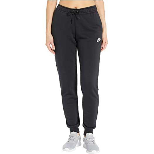 Best-Sweatpants-for-Women-Nike