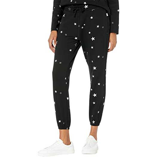 Best-Sweatpants-for-Women-UGG