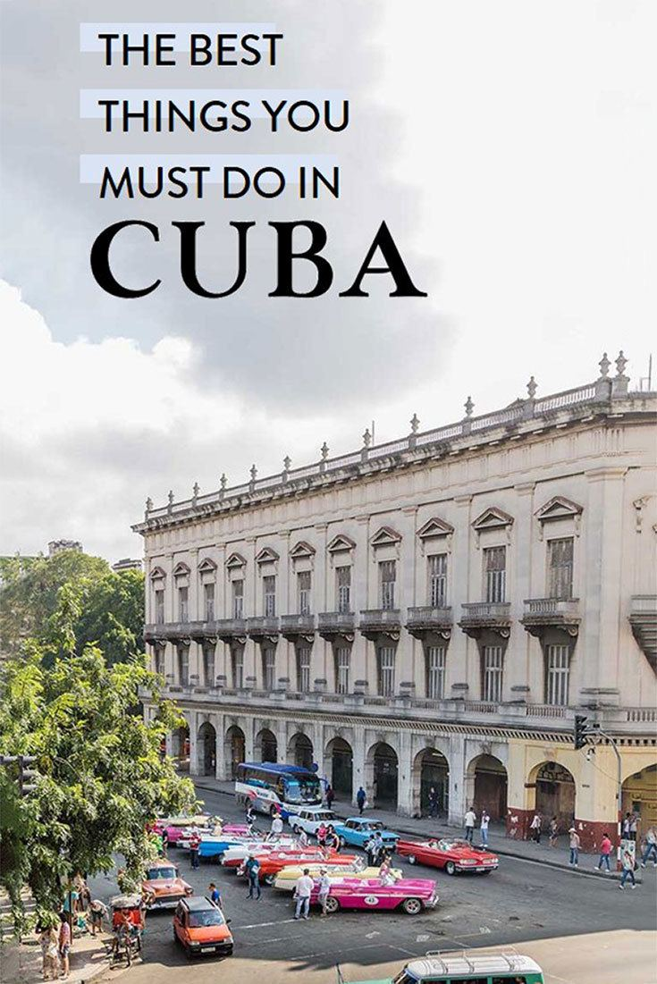 Best-Things-to-Do-in-Cuba