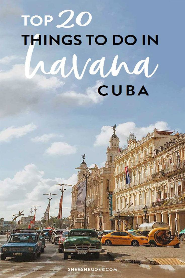 Best-Things-to-Do-in-Havana-Cuba