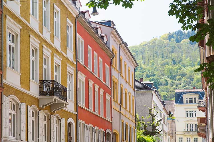 Best Things to Do in Heidelberg Germany photo
