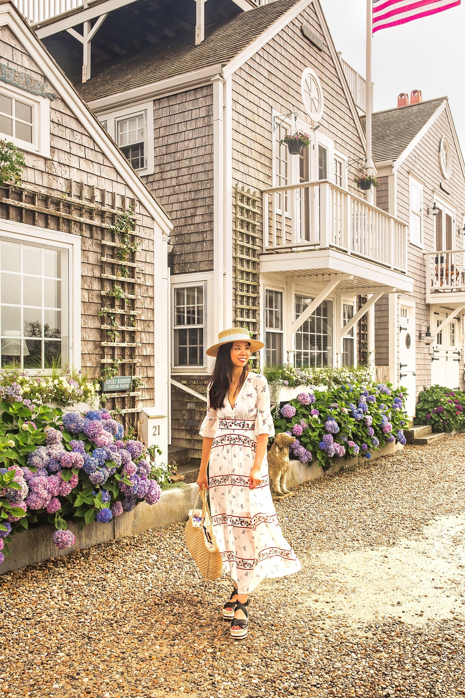 Best Things to Do in Nantucket