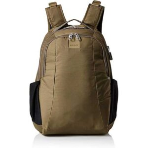 Best-Travel-Backpack-Pacsafe
