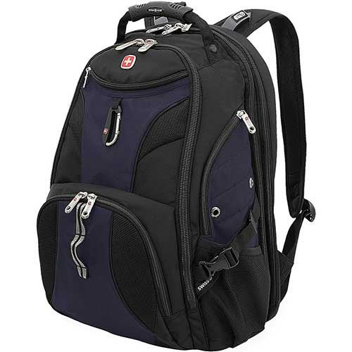 Best-Travel-Backpack-Swissgear