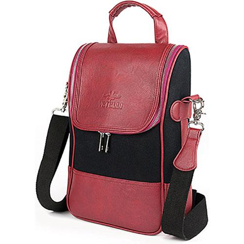 Best Travel Gadget Backpack Wine Cooler