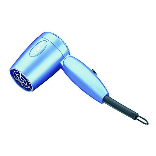 Best Travel Hair Dryer Conair