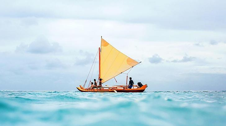 Best Travel Insurance for Hawaii