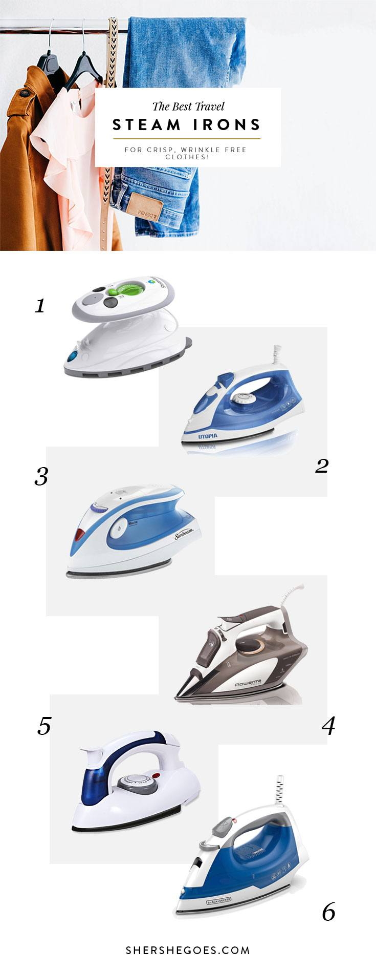 Best-Travel-Iron