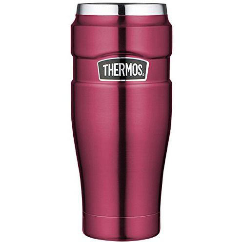 Best Travel Mug Thermos Stainless King Travel Tumbler